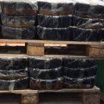 Ragasztó bitumen 15kg - main