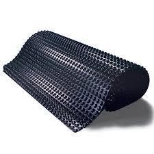 Drénlemez Isostud 500g 1,5x20m #12 - main