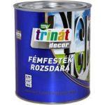 Trinát Decor-Metal Fémfesték Ezüst 0,75/1 - main