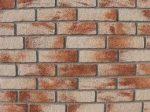 Delap hasított kő struktúra - main