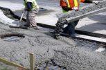 Adalék Anyagok(habarcs,beton,stb.)